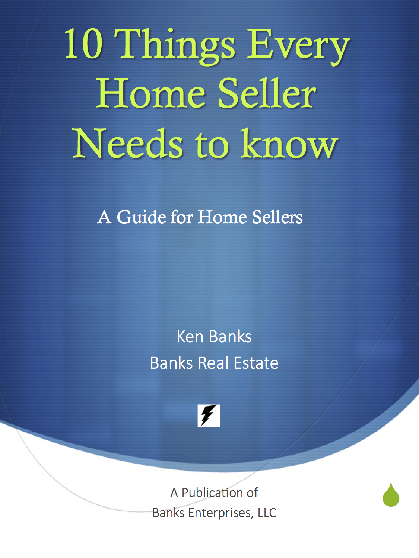 Sellers E-Book