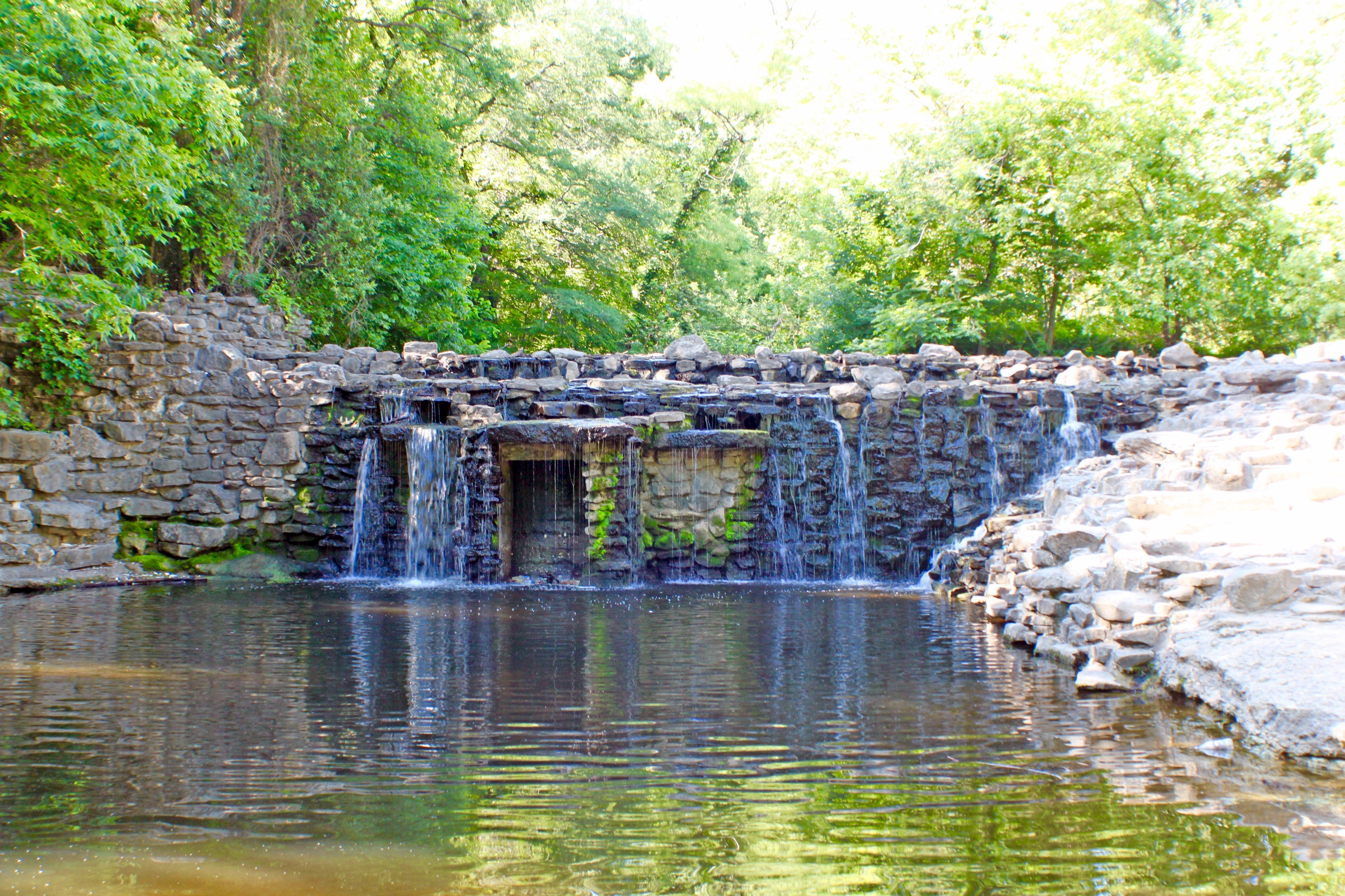 Searching For Homes In Sought After Canyon Creek In Richardson Tx