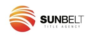 Sunbelt Title