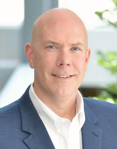 Steve Jamski, Atlanta Realtor