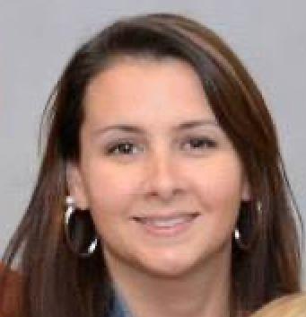 Grace Austin – Transaction Coordinator
