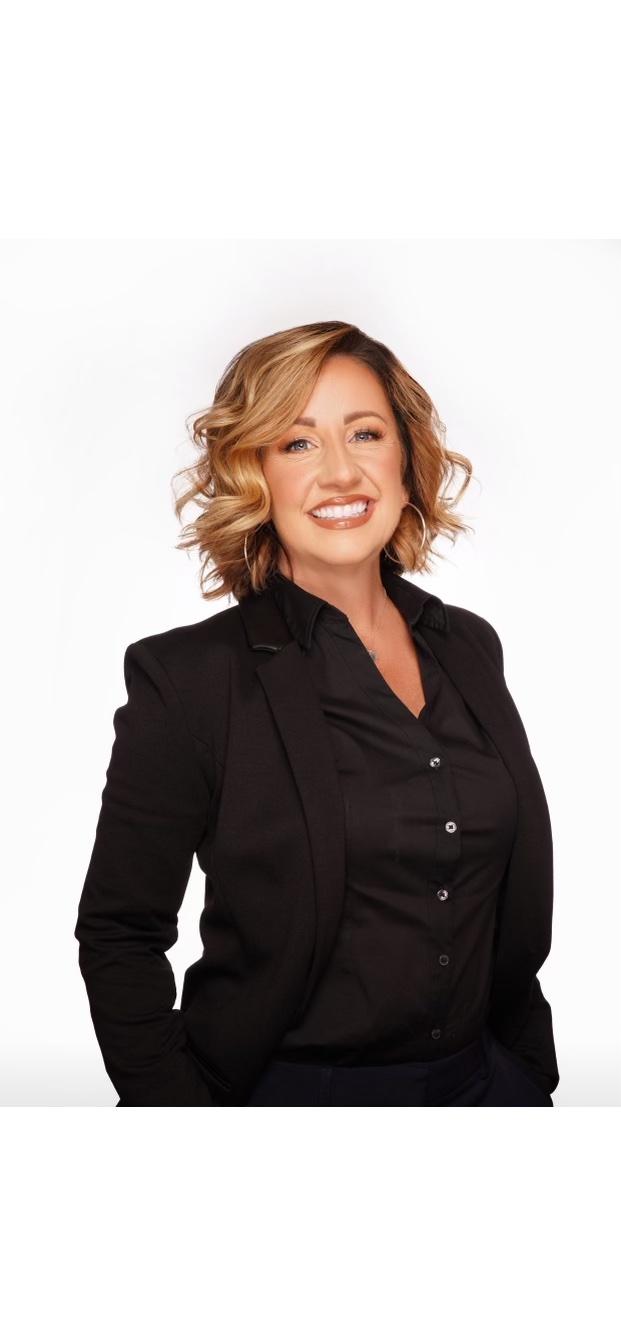 Susan Caudill Matthews