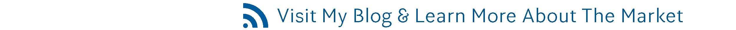 Cynthia Mullins HAR Blog
