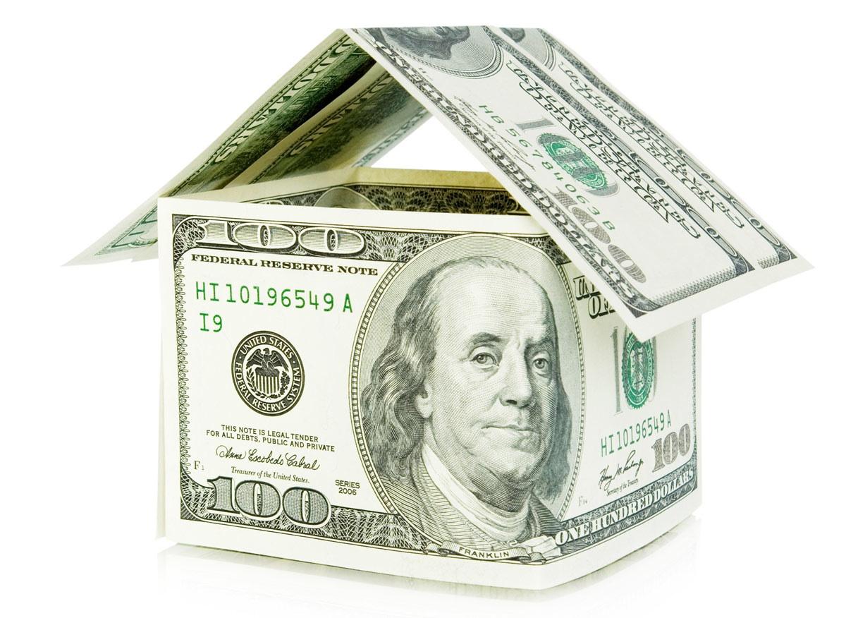 Buyers' Loan Process Information (Beginning - Closing)