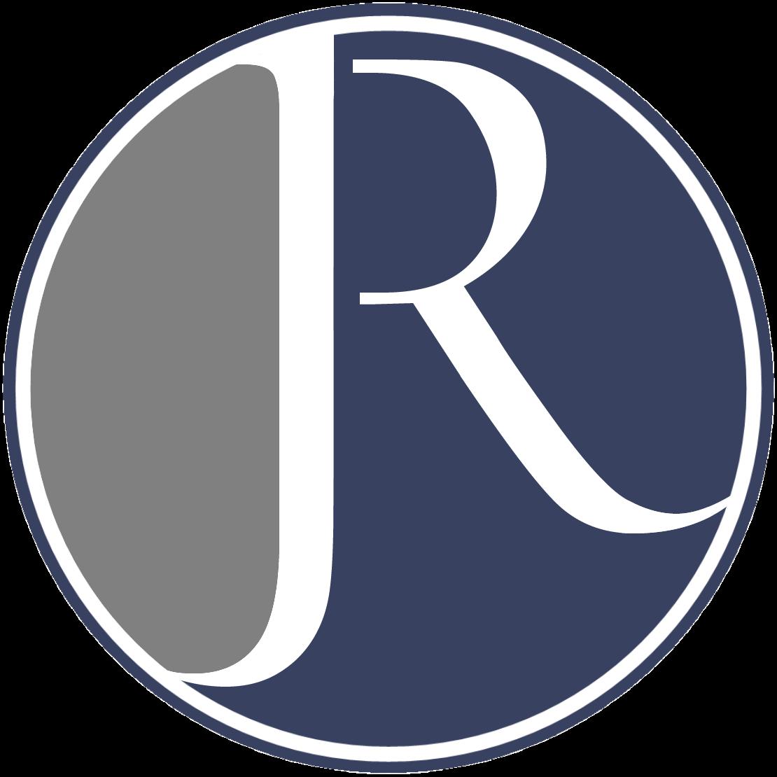 James Roy & Associates
