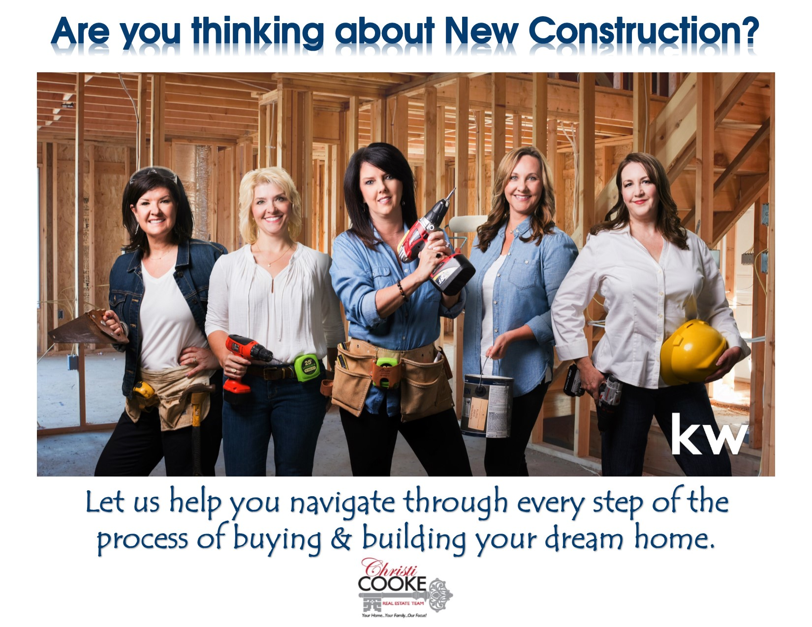 what to know before buying new construction