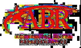 Christine Luna, Luna Realty | Accredited Buyer Representative ABR | Arizona Real Estate