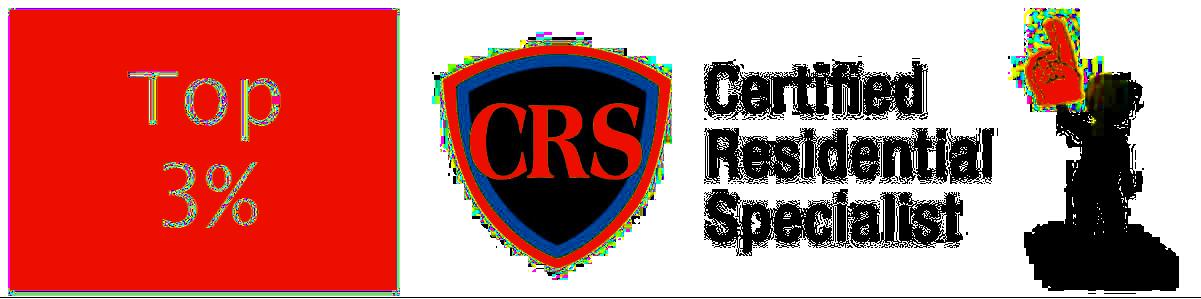 AZ Real Estate Pro | Certified Residential Specialist | Christine Luna, CRS, Luna Realty, Arizona