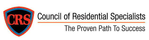 Certified Residential Specialist, Christine Luna, LunaRealtyGroup.com