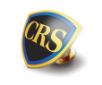 Certified Expert, Arizona Realtor Christine Luna