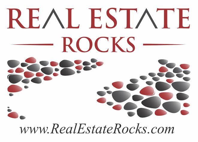 Real Estate Rocks - serving Pembroke and surrounding areas
