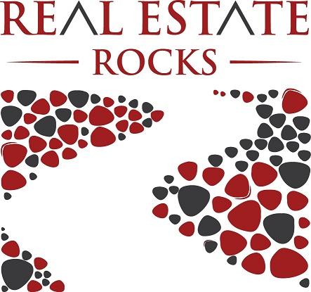 Real Estate Rocks