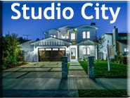 Studio City New Construction Homes for Sale