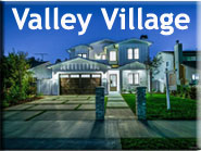Valley Village New Construction Homes for Sale
