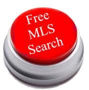 Search the San Fernando Valley MLS