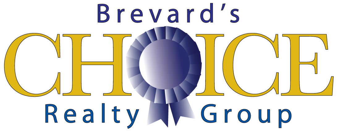 Brevard's Choice Realty Group, LLC