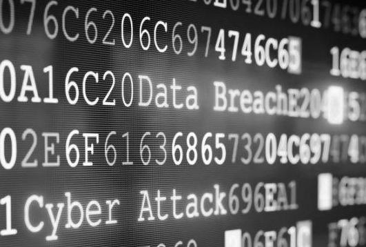 Have a Private Router? Prepare for a Russian Cyber Attack.
