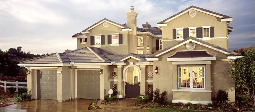 Multi-Generational Households Hit New High