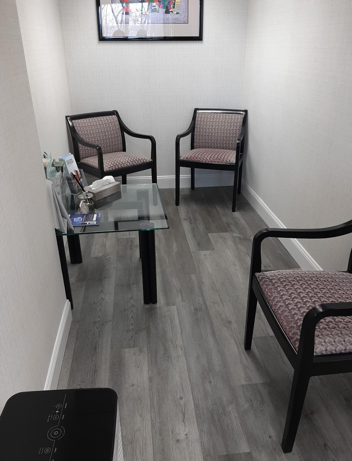 Glad Dental Relocated to New Dental Space in Pomona, New York