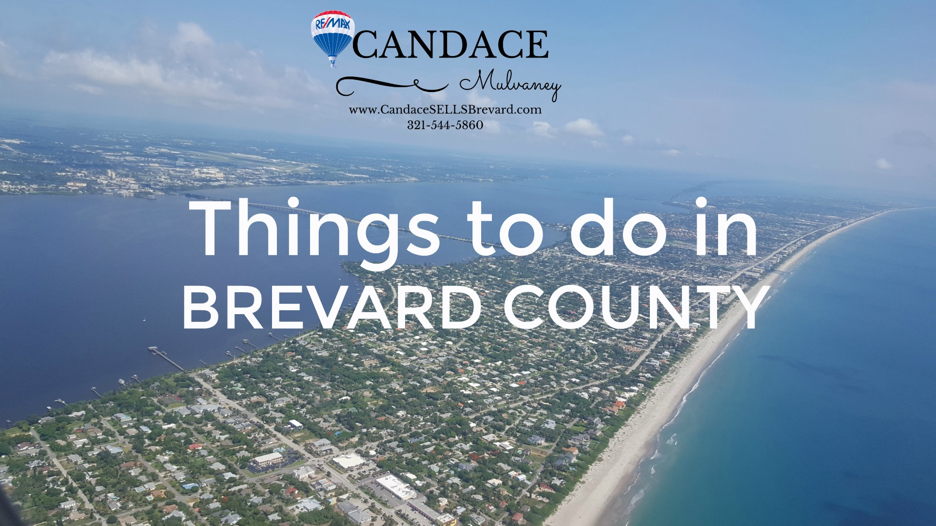 things to do in brevard county fl