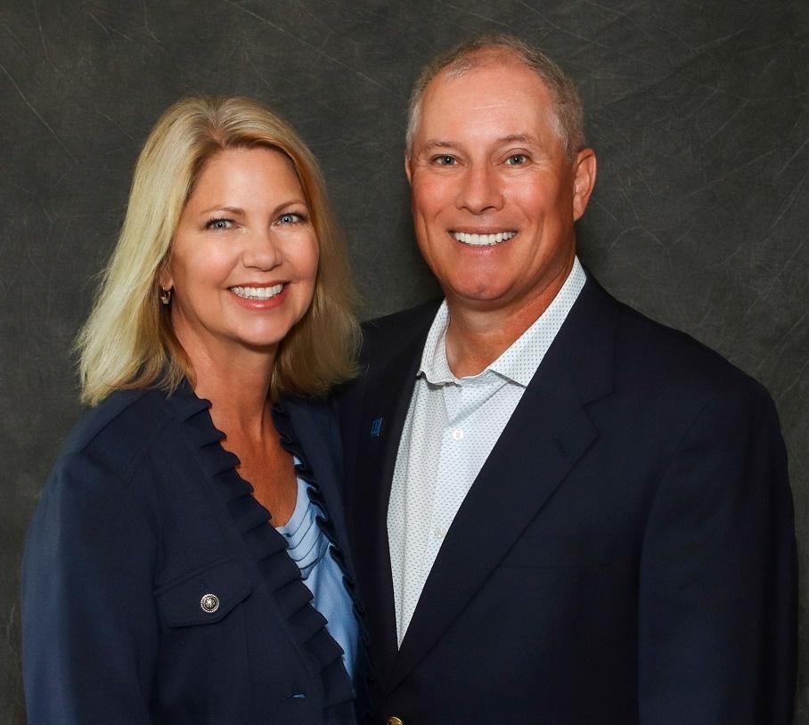 Team Kohl | Janna & Tim Kohl