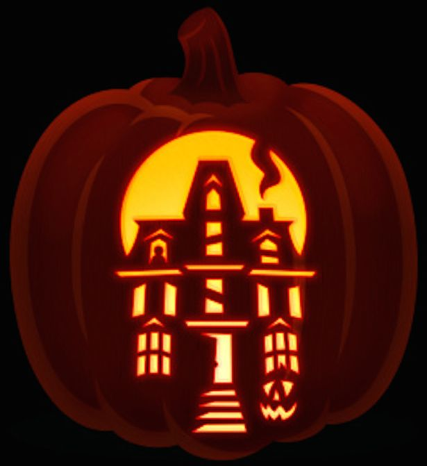 Happy Halloween From Your Real Estate Family Ann Arbor Real Estate Associates
