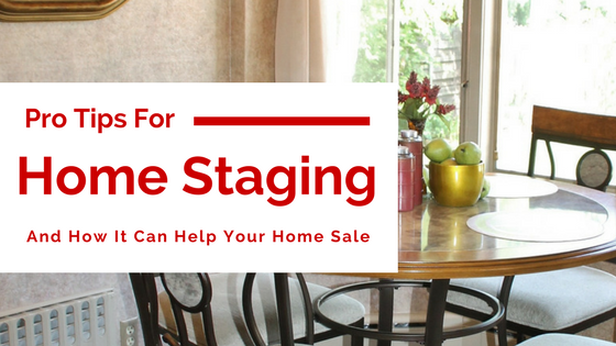 The Difference Between Home Decorating And Home Staging Is: Home Decorating  Is For Living In A Home. Home STAGING Is For Selling A Home, And It CAN  Help You ...