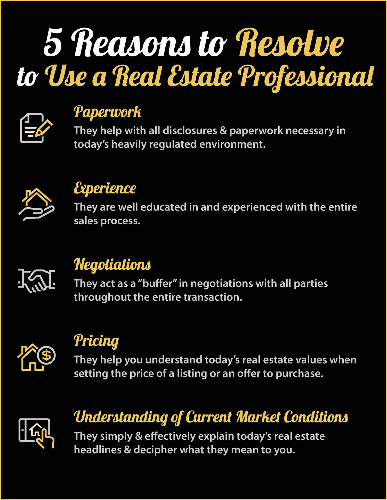 http://www.simplifyingthemarket.com/en/2016/12/30/5-reasons-to-resolve-to-hire-a-real-estate-professional-infographic/?a=291925-d1c52fca906b81d942ceefa7aa75ee02