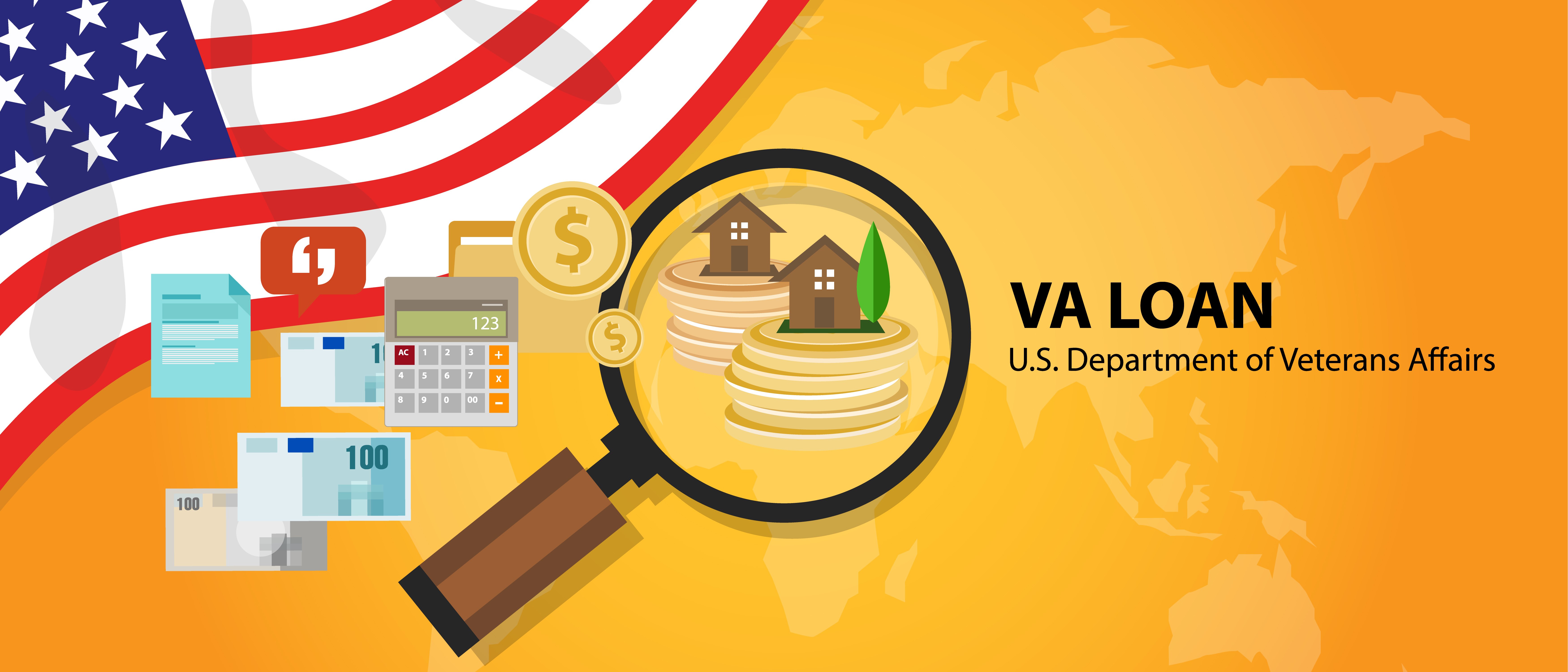 Va loans hawaii starts here all recipients of a va loan must first obtain a certificate of eligibility coe a formal document that explains what va entitlement you possess xflitez Choice Image