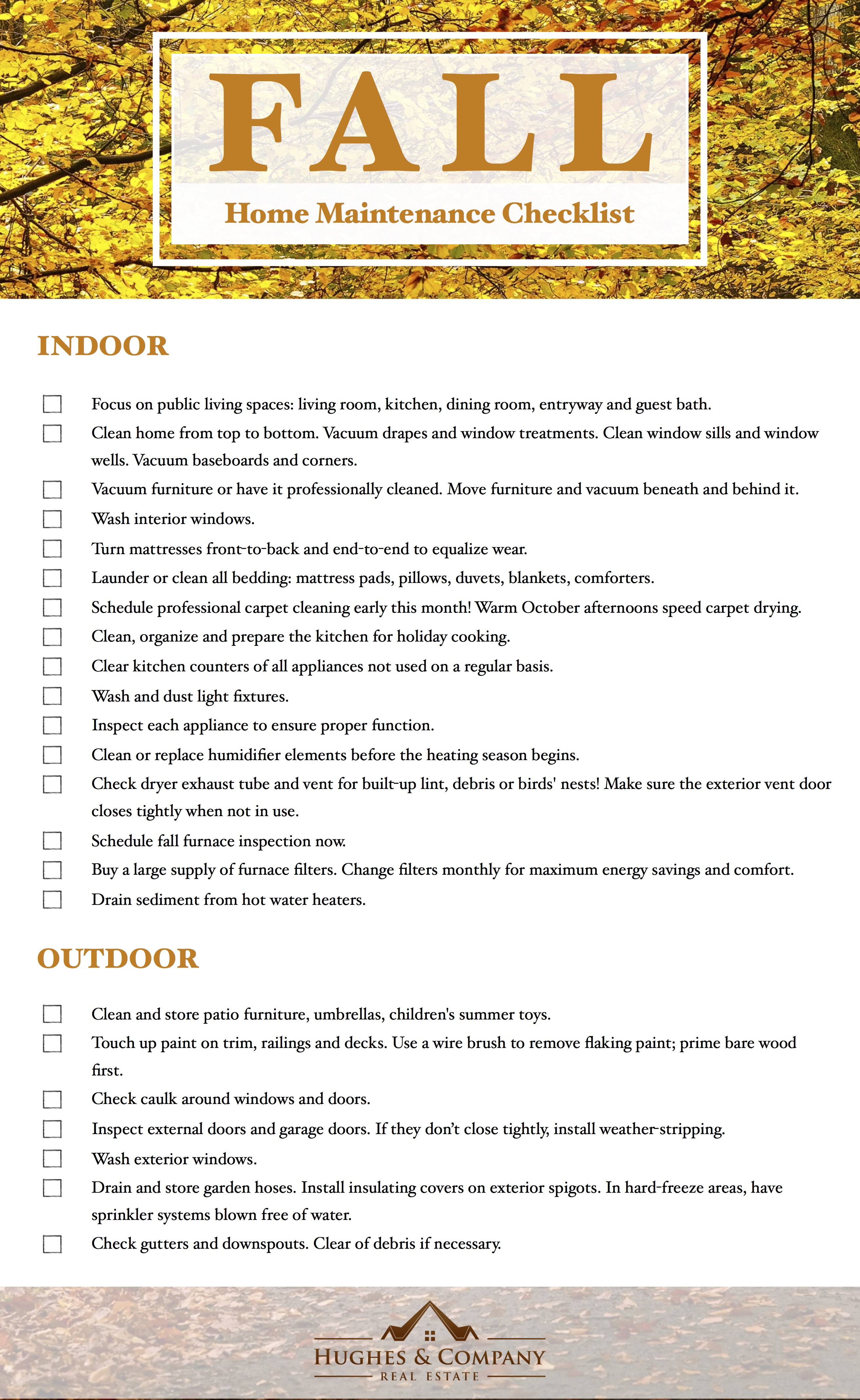 Fall Home Maintenance and Curb Appeal Tips Home Maintenance Tips on home repair help, home recycling tips, photography tips, home remodeling tips, home inspection tips, home cleaning tips, home buying tips, home insurance tips, home protection tips, home heating tips, home fix-it tips, home repair tips, home energy tips, home care tips, home safety tips, real estate tips, tips for selling your home, home security tips, home management tips, home decor tips, home design tips, home storage tips, home improvement, home selling tips, home marketing tips,