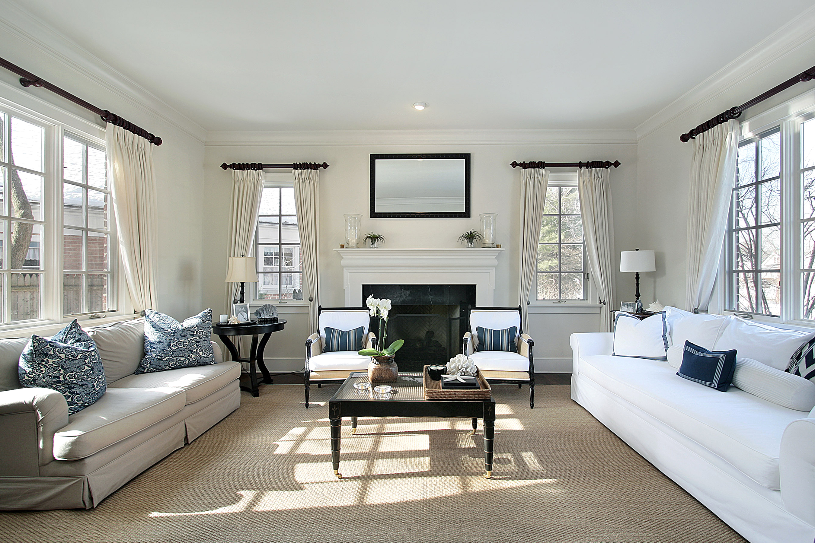 Home Staging Is An Art Its As Simple That But Learning How To Master It May Just Be The Key A Successful And Quick Sale Of Your Property