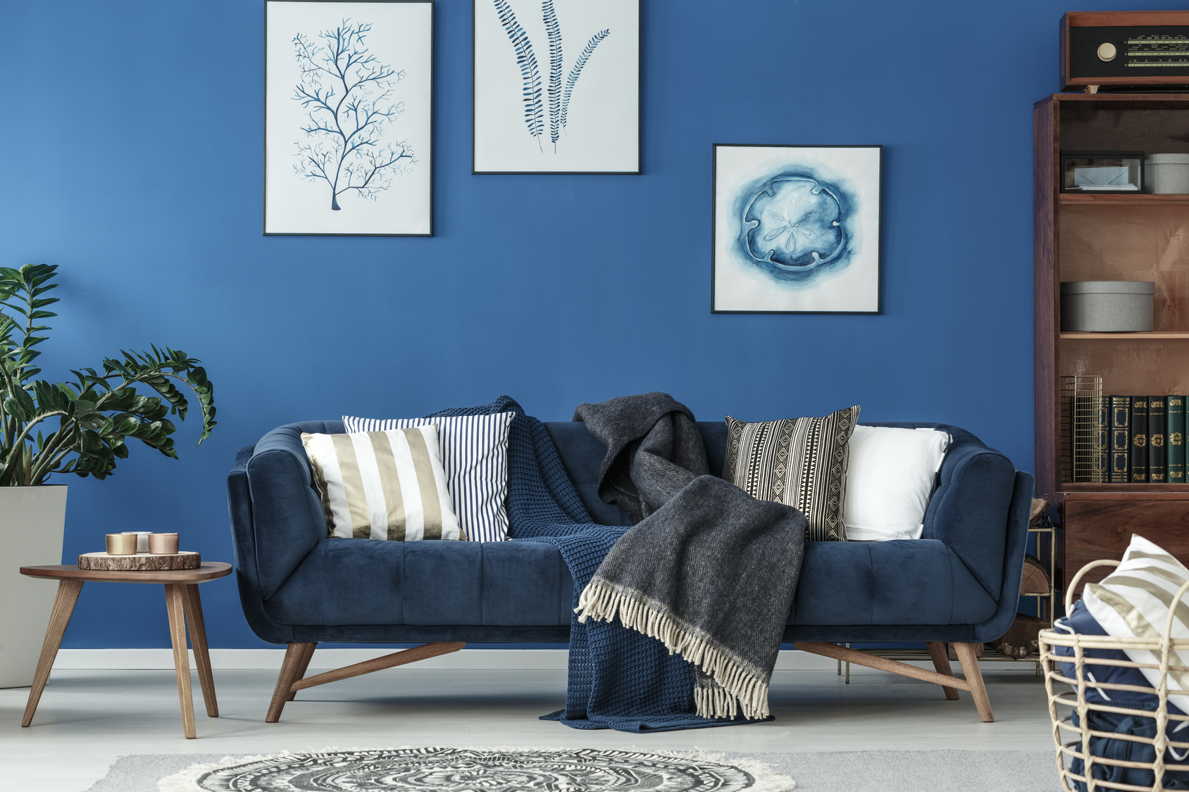 7 Ways To Increase Your Homes Comfort This Winter