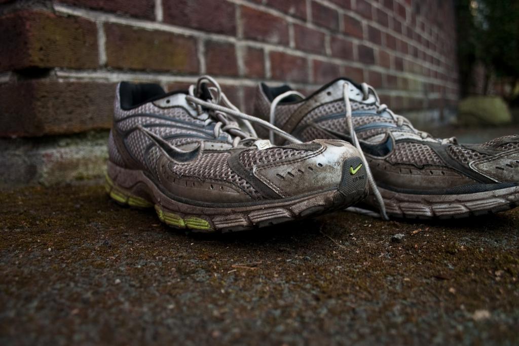 Sebago Chaussures Vershire Three Bat Eye rxoWdCBe