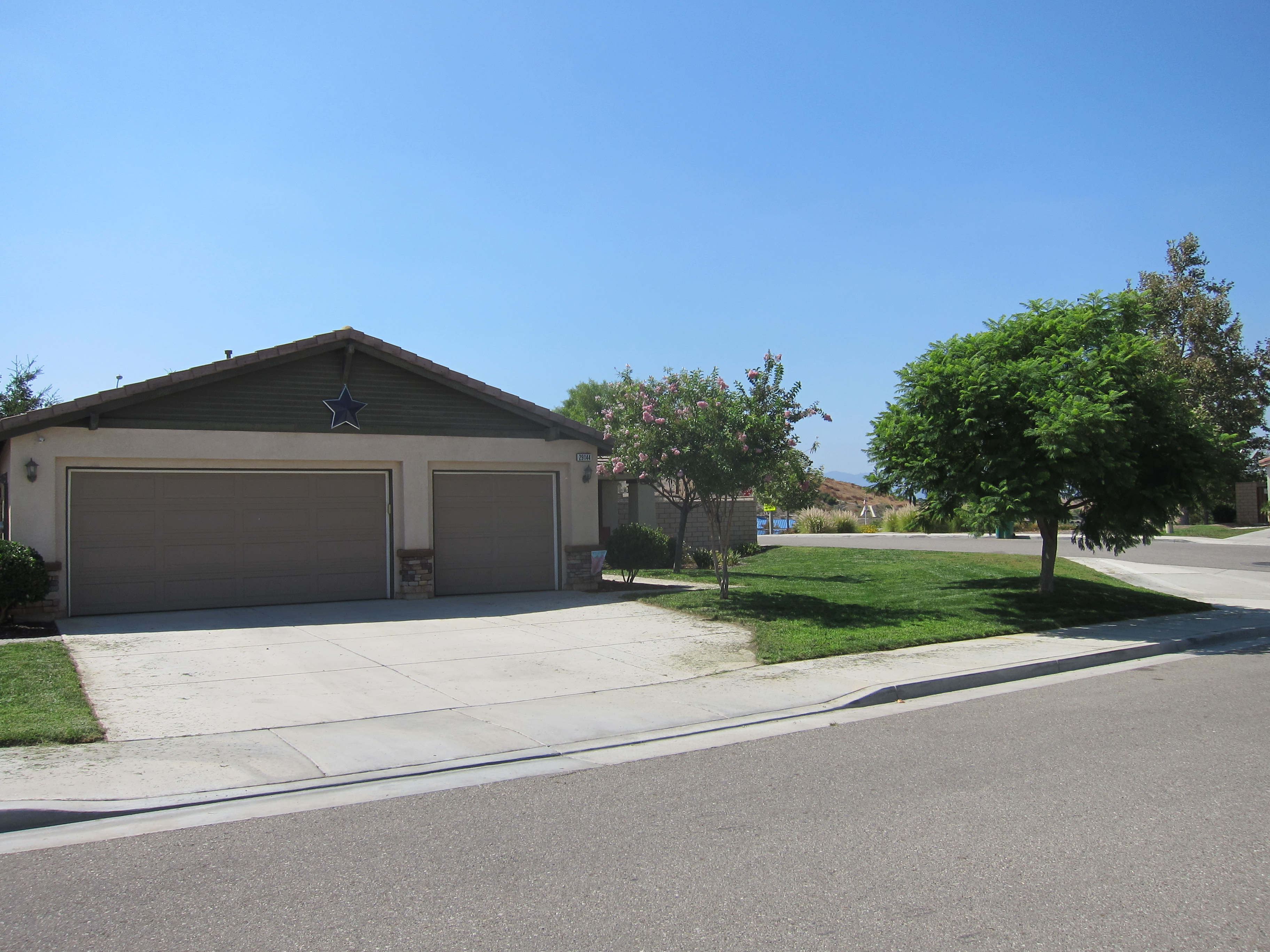 New Listing ing Soon 9 22 17