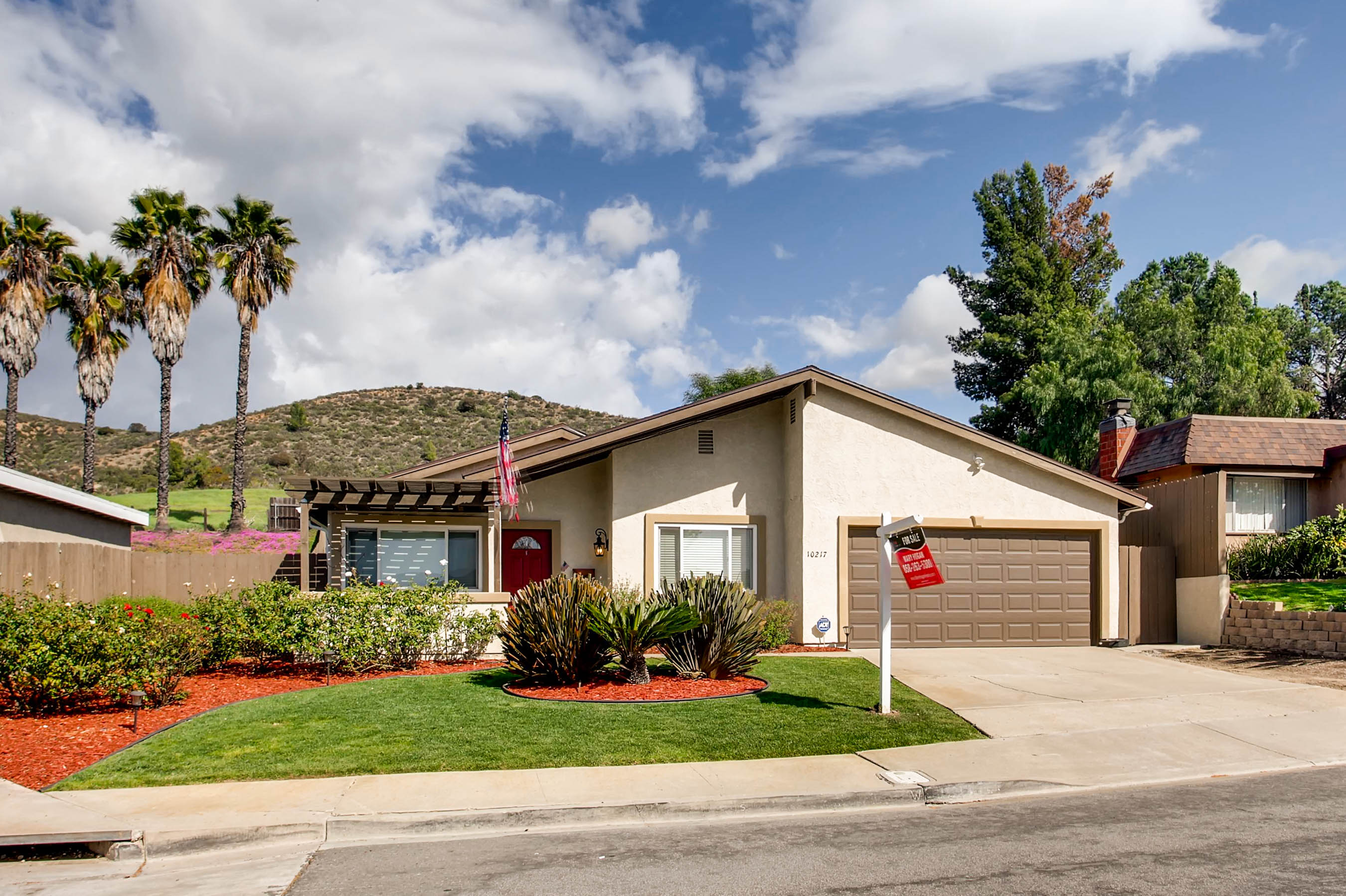 off market single family detached in santee mary hogan