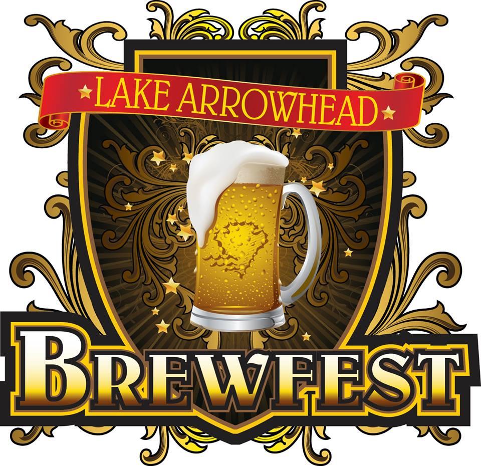 Lake Arrowhead Brewfest