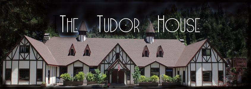 The Tudor House Arrowhead Villas