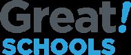 Great Schools Lake Arrowhead Area