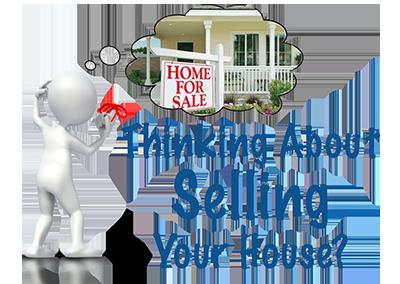 List house for sale minnesota