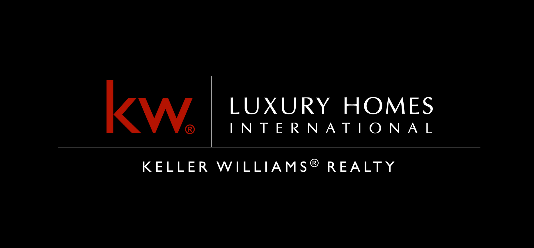 Lynda Has Earned The Prestigious Keller Williams Luxury Homes Specialist  Designation And The Certified Luxury Home Marketing Specialist Designation  From The ...