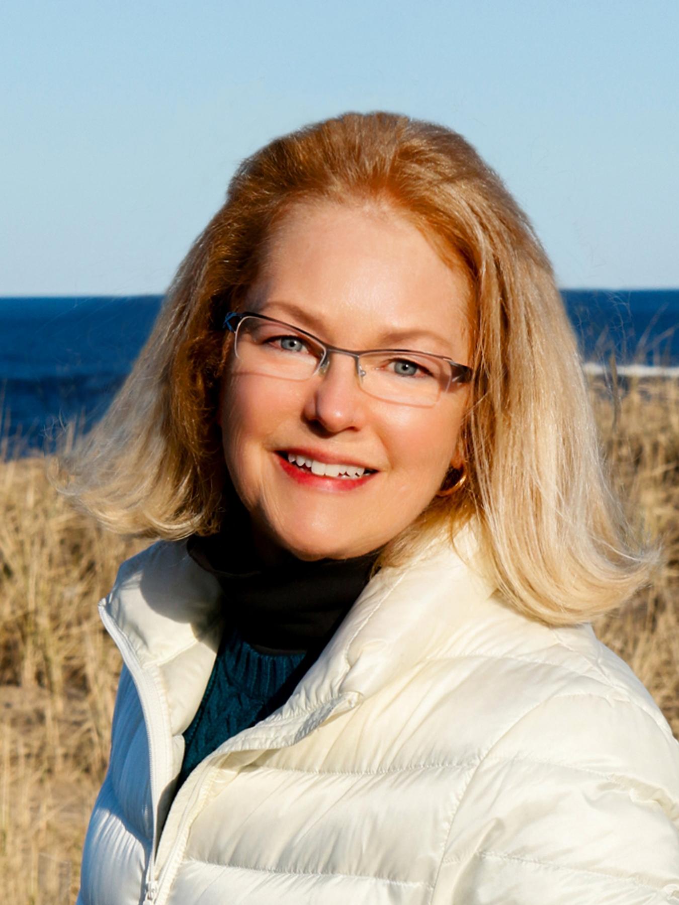 Christie Getz