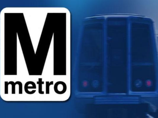 http://www.wmata.com/rail/maps/map.cfm?