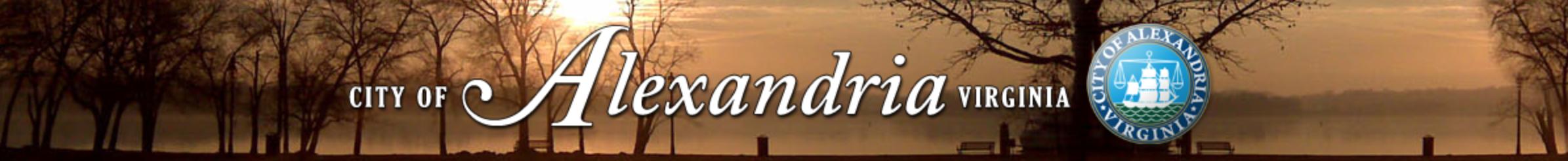 http://www.alexandriava.gov