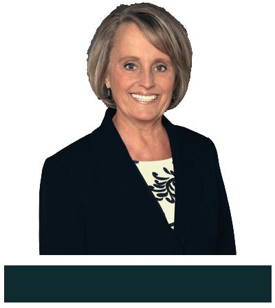 Debbie Ruvo
