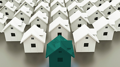 Home Selling Factors