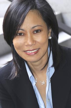 Cristina Weglinski - Residential Listing Specialist