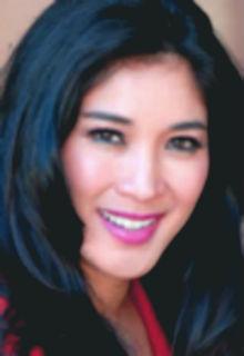Maria Nakamura - Residential Consultant (650)400-8086