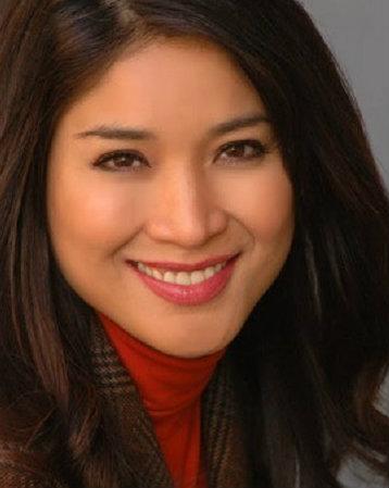 Maria Nakamura - Burlingame Specialist