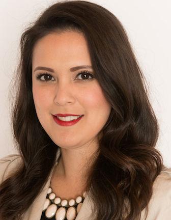 Sheryl Magdayao - Santa Clara Specialist