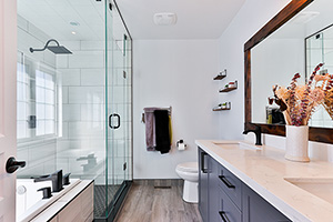 Four Signs It's Time to Remodel a Bathroom